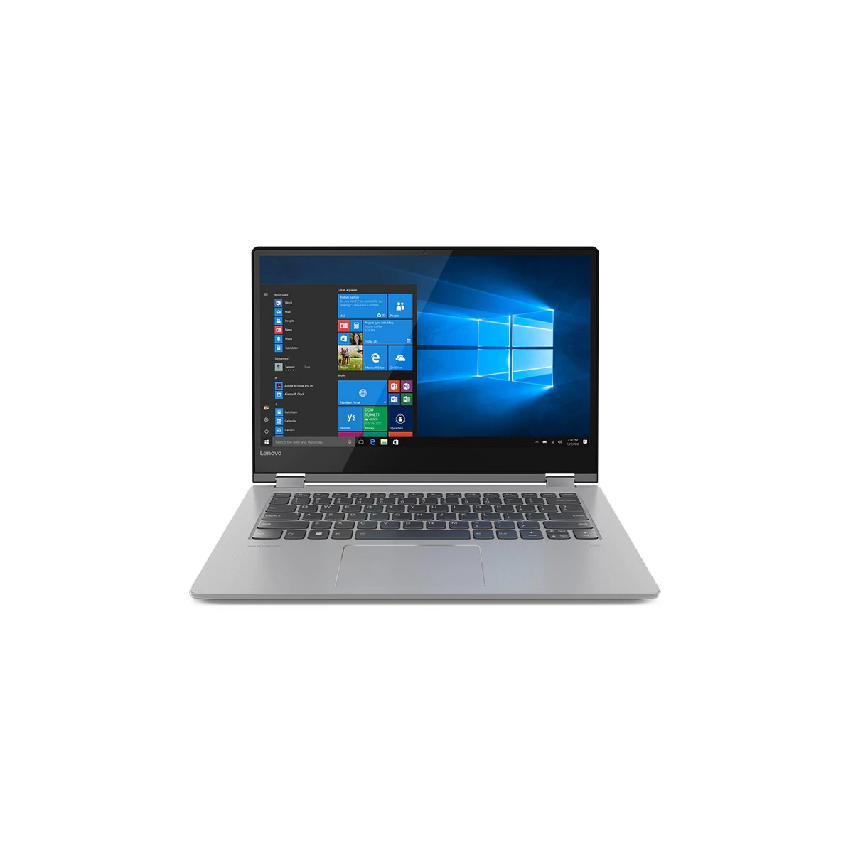 Lenovo Yoga 530-14 AMD