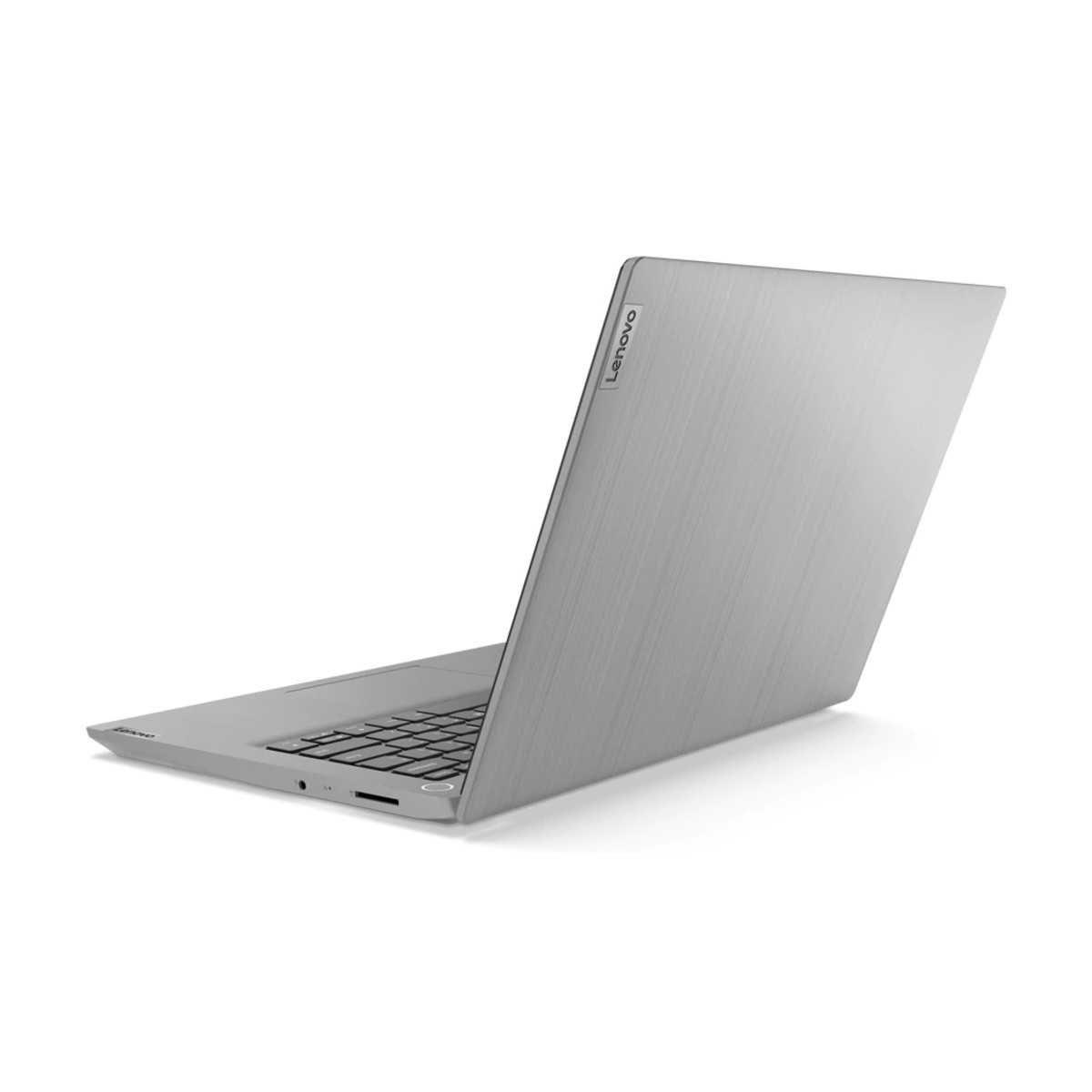 Lenovo IdeaPad 3 14 Intel