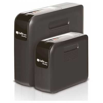 Riello onduleur iDialog 800 USB Produit FR UPS ASI Riello - 1