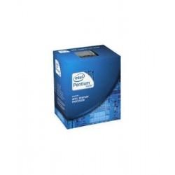 Intel Processeur Pentium Dual G640 / 2.80 GHz 2 coeurs Socket SKT1155 3 Mo Cache BULK Intel - 1