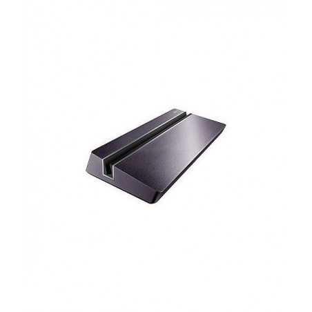 Asus Haut Parleur Audio Dock pour TF201 TF300 TF700 [Gris Sombre] Bang & Olufsen Asus - 3