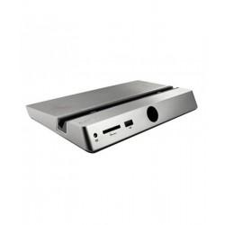 Asus Haut Parleur Audio Dock pour TF201 TF300 TF700 [Argent] Bang & Olufsen Asus - 3