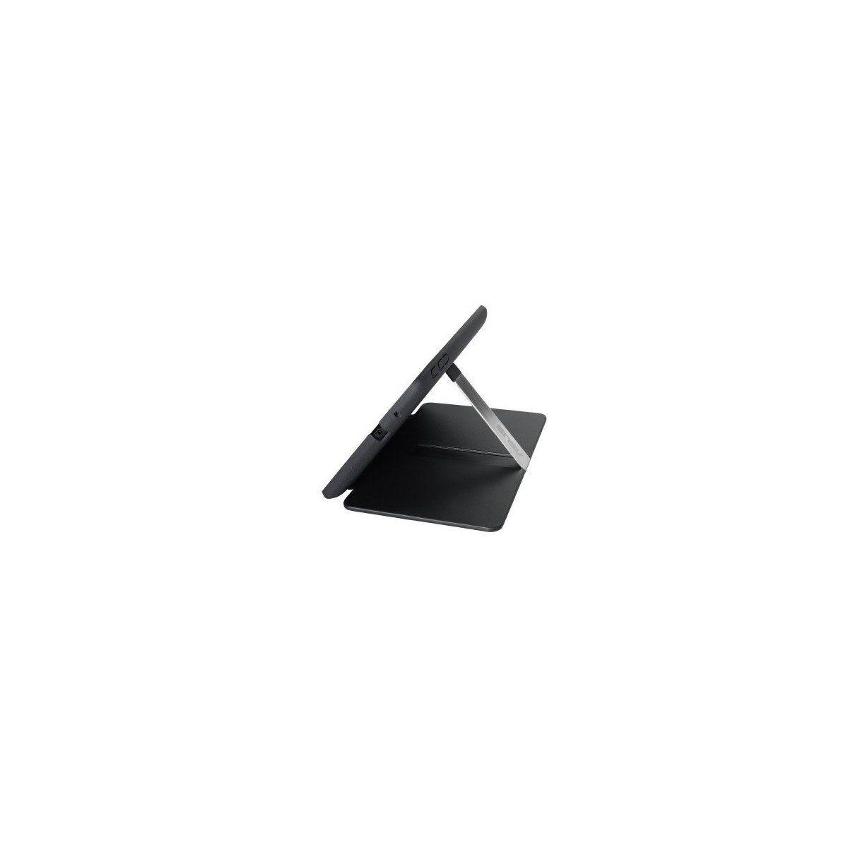 achetez asus housse turn pour tablette 7 pouces compatibilit 233 vivotab smart me172c