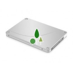 Disque Dur HDD 500GB SATA 2,5 interne HP - 1