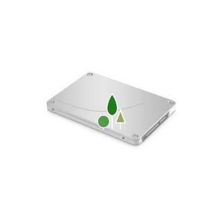 Disque Dur HDD 500GB SATA 2,5 interne HP - 1