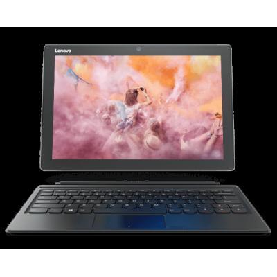 Lenovo IdeaPad Miix 510-12ISK Intel Core i3 6100U Quad Core RAM 4G SSD 128G 12.2 Windows 10 Intel HD 520 Lenovo - 1