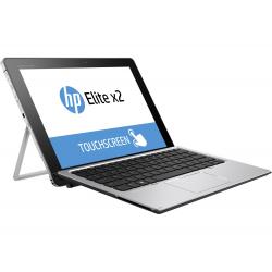 HP Elite x2 1012 Intel Core M3 6Y30 Quad Core RAM 4G SSD 128G 12 Windows 10 Pro Intel HD 515 HP - 2