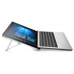 HP Elite x2 1012 Intel Core M3 6Y30 Quad Core RAM 4G SSD 128G 12 Windows 10 Pro Intel HD 515 HP - 3