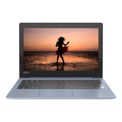 Lenovo Ideapad 120S-14IAP Intel Pentium N4200 Quad Core RAM 4G SSD 128G 14 Windows 10 Intel HD 505  - 1