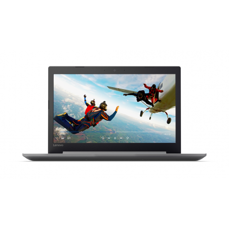 Lenovo IdeaPad 320-15AST AMD A6 9220 Dual Core RAM 8G HDD 1T 15.6 Windows 10 AMD Radeon R4 Lenovo - 1