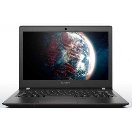 Lenovo Essential E31-80 Intel Core i3 6006U Quad Core RAM 4G HDD 500G 13.3 Windows 10 Pro Intel HD 520 Lenovo - 8