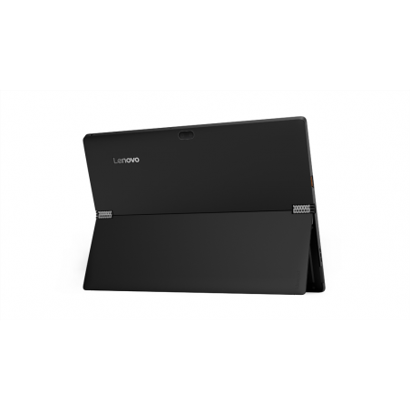 Lenovo Ideapad Miix 700-12ISK Intel Core M7 6Y75 Quad Core RAM 8G SSD 256G 12 Windows 10 Pro Intel HD 515 Lenovo - 23