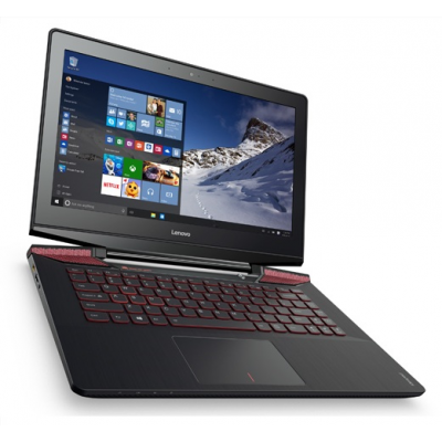Lenovo IdeaPad Y700-15ACZ AMD FX 8800P Quad Core RAM 8G HDD 1T 15 Windows 10 AMD Radeon R7 Lenovo - 1