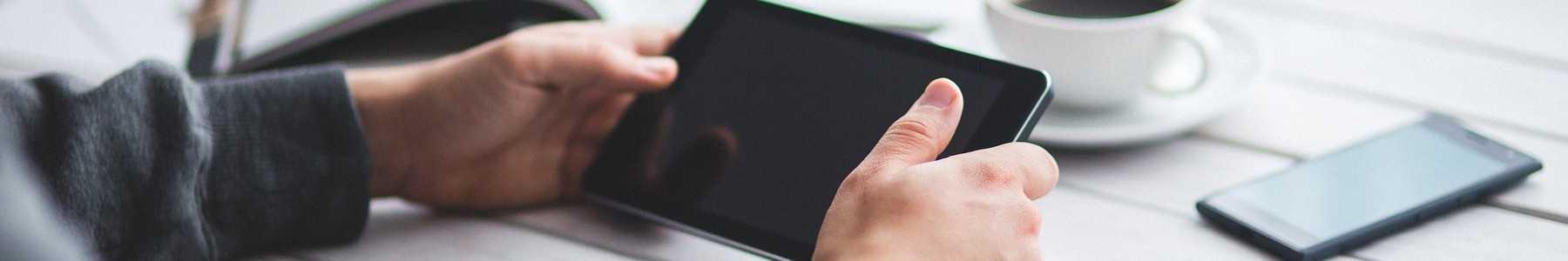 Tablette & Smartphone